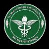 Maeon Hospital